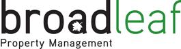Broadleaf Property Management